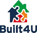 Built4U